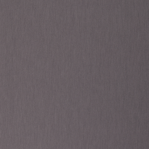 Polyester Mix fabric Middle Grey soft