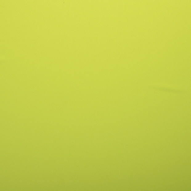 Power Stretch fabric Lime Green matte