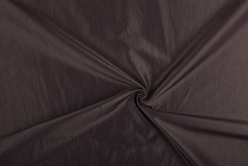 fabric Unicolour Bronze