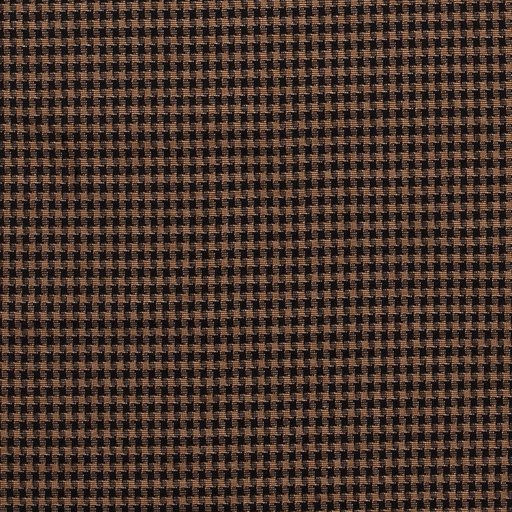 Knitted fabric fabric Abstract Oker