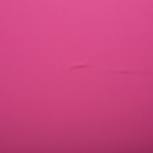 Power Stretch fabric Pink matte
