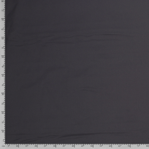 Soft shell fabric Unicolour Dark Grey