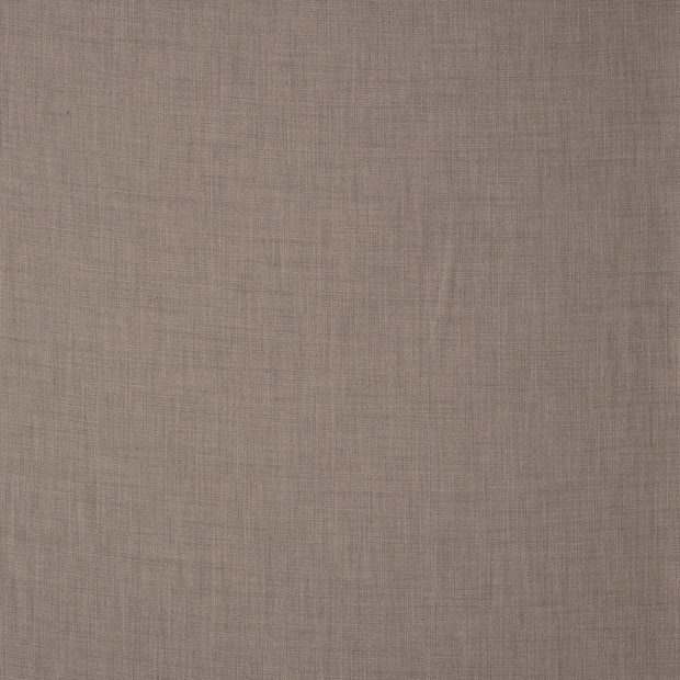 Panama fabric Unicolour Beige