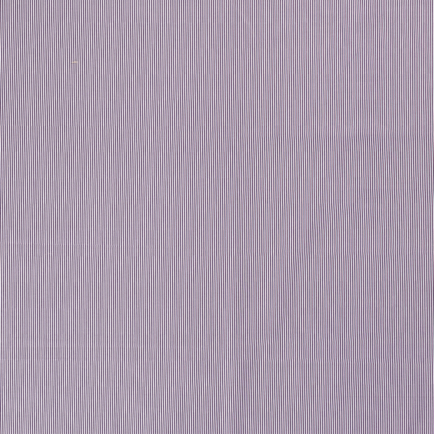 Poplin fabric Purple matte