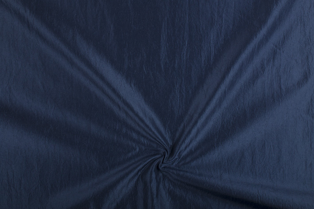 fabric Unicolour Indigo
