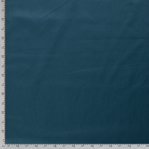 Canvas fabric Unicolour