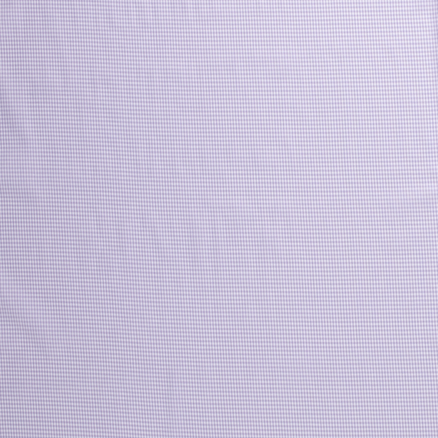 Cotton others fabric Lavender matte