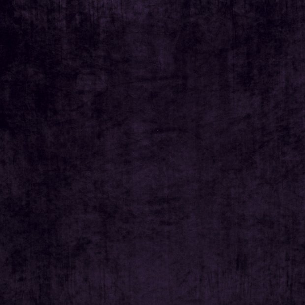 Velvet fabric Purple smooth