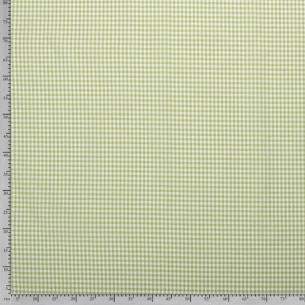 Cotton others fabric Diamonds