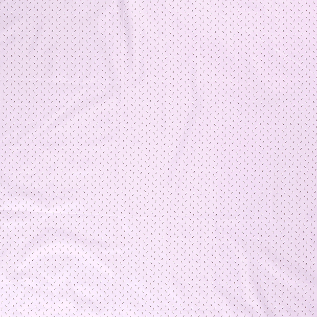 Poplin fabric Light Pink soft