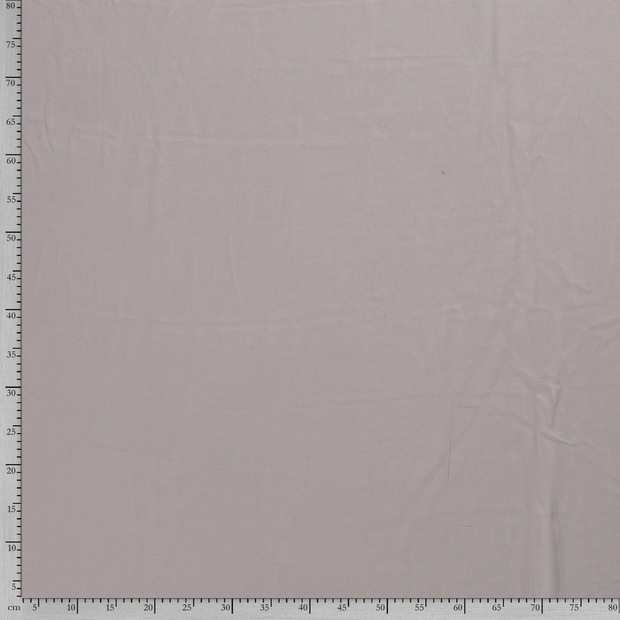 Chiffon fabric Unicolour