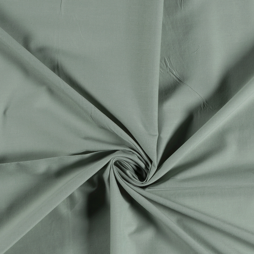 Voile fabric Unicolour