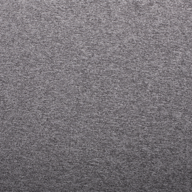 Knitted fabric fabric Light Grey matte