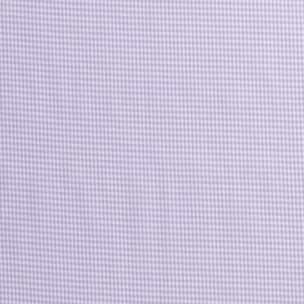 Cotton others fabric Diamonds Lavender