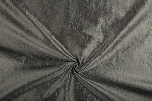 fabric Unicolour Middle Grey