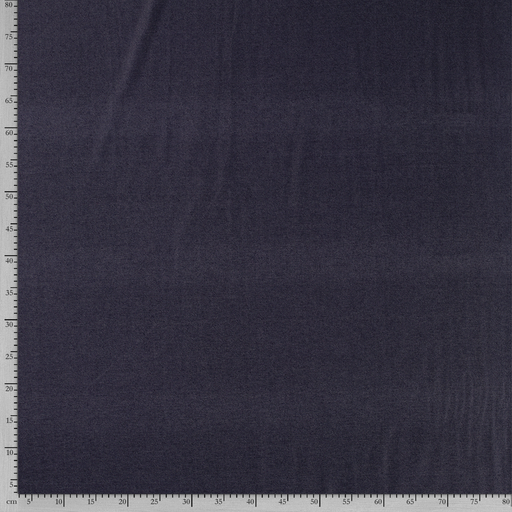 Denim fabric Unicolour
