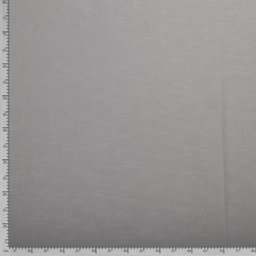 Pure linen fabric Unicolour