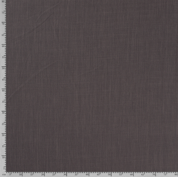 Twill fabric Unicolour