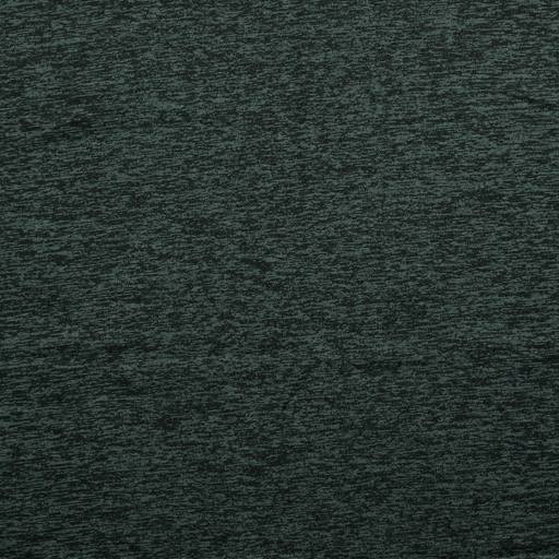 Knitted fabric fabric Dark Green matte