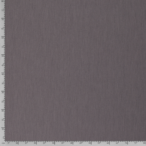 Polyester Mix fabric Unicolour