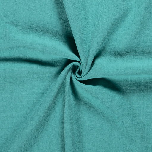 Ramie Linen fabric Unicolour