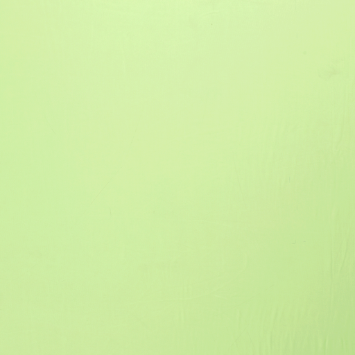 Chiffon fabric Lime Green semi-transparent