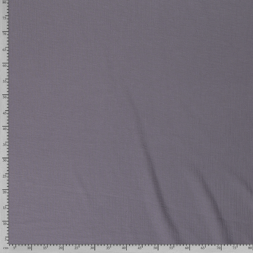 Muslin fabric Unicolour