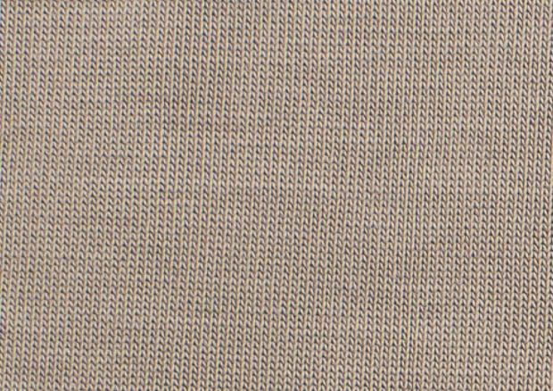 fabric Taupe Brown