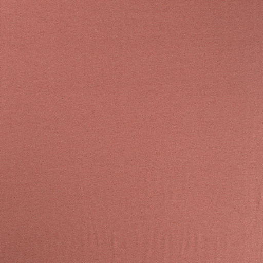 French Terry fabric matte
