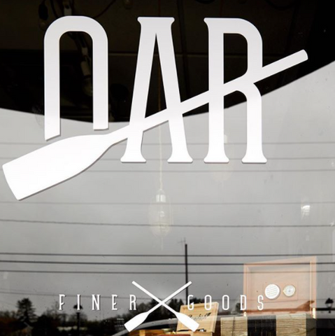 Oar-Finer-Goods