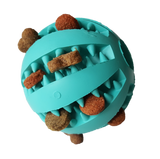Dog Dental Interactive Ball