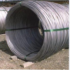 Strapping Wire Coil