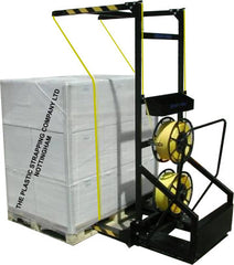Pallet Strapping Machine VP2