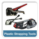 Plastic Banding Strapping  Tools