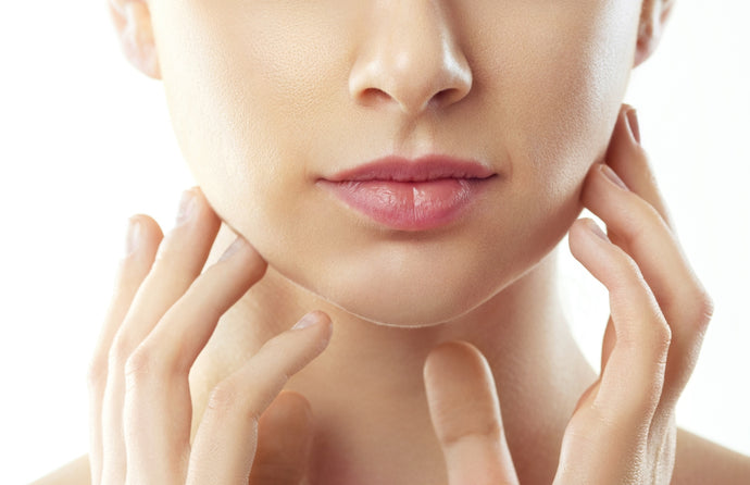 How to minimize your pores - What really works
