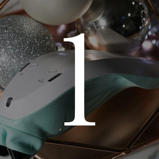 12 Days of Gifting at CurrentBody