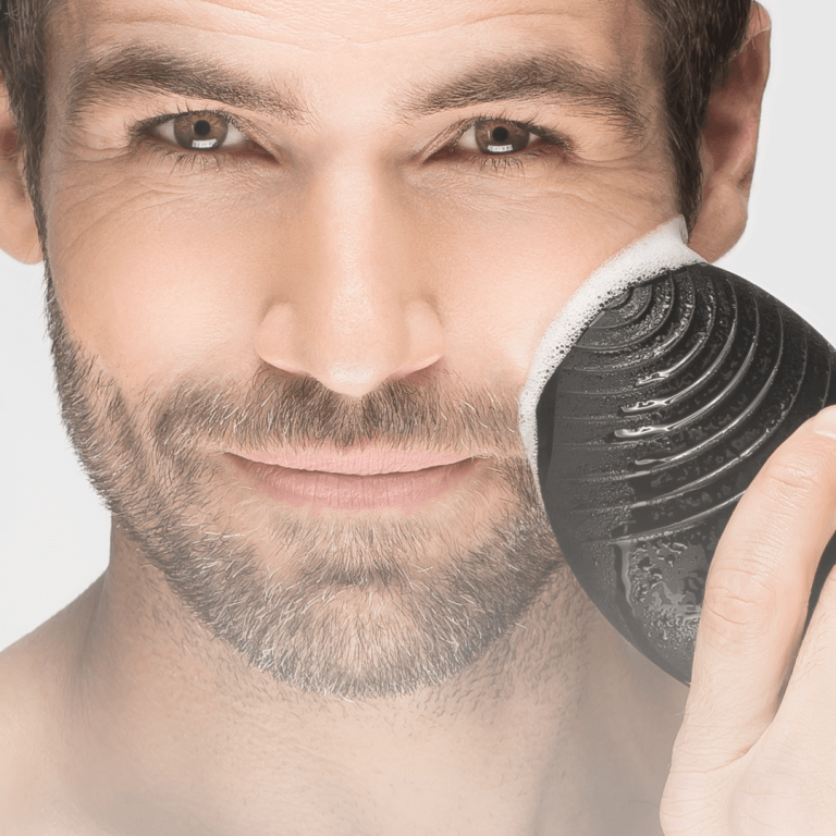 Get Your Groom On: Top Grooming Products for Men