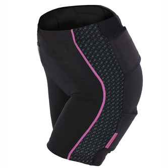 Image: Slendertone Bottom Accessory