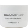 CurrentBody Skin Clarifying Clay Mask