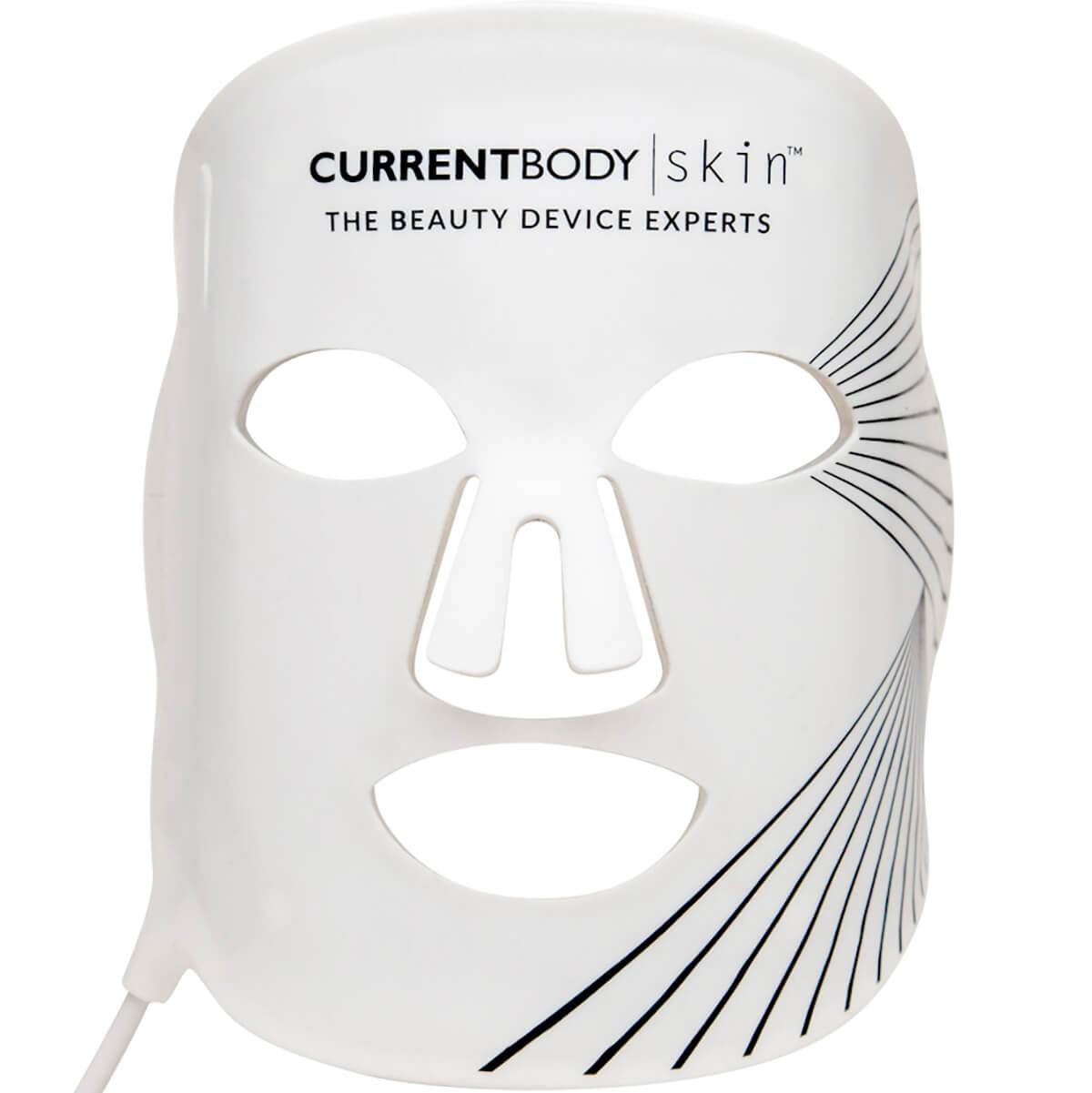 CURRENTBODY |  Skin LED Light Therapy Mask