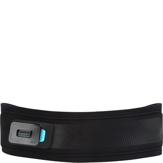 Image: Slendertone Connect Abs Toning Belt