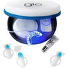 GLO Brilliant Teeth Whitening Device