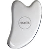 Hayo'u Body Restorer Body Massage Tool