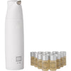KOZHYA Air At-Home Serum Atomizer