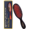 Mason Pearson Pocket Bristle & Nylon Hair Brush