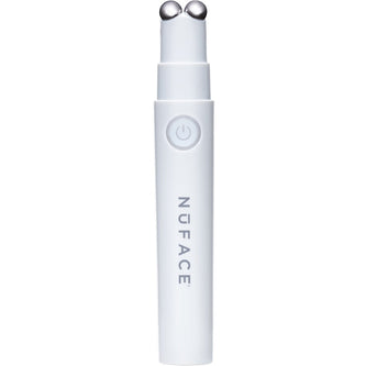Image: NuFACE Fix Line Smoothing Device
