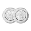 Clarisonic Cashmere Luxe Cleanse Brush Head