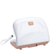 Trophy Skin MicrodermMD Home Microdermabrasion System