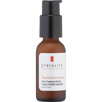 Image: Strialite Post-Treatment Retinol Cream with Active Liposomes
