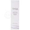 Tria Age-Defying Priming Cleanser 100ml